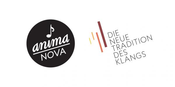 Anima Nova Logo
