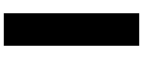 Logo Bärenreiter