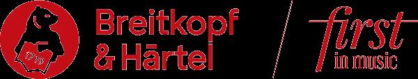 Breitkopf Logo