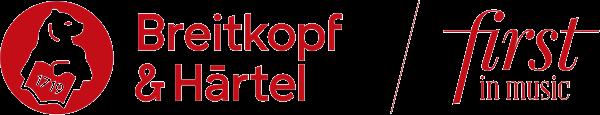 Logo Breitkopf