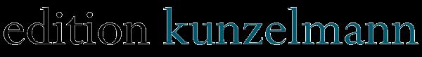 Logo Kunzelmann