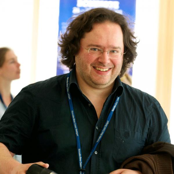 Mathieu Kuttler