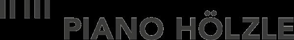 Logo Piano Hölzle