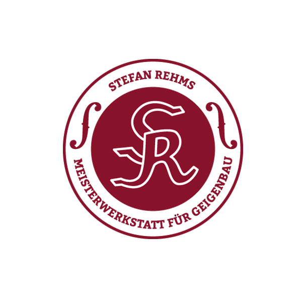 Logo Rehms