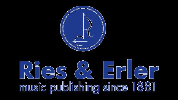 Logo Ries & Erler