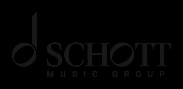 Logo Schott