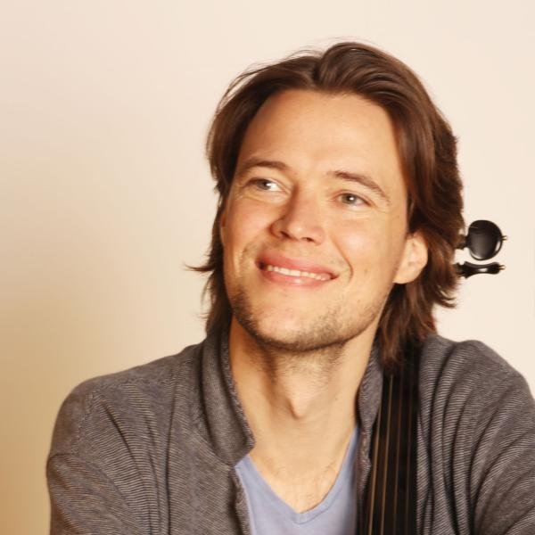 Sebastian Klinger
