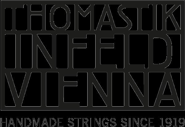 Thomastik Logo