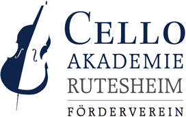 Cello Akademie Rutesheim Förderverein