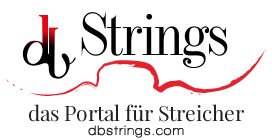 db strings